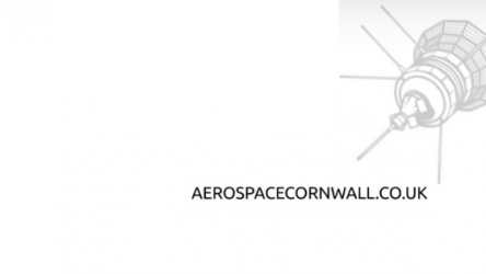 Business Grants Opportunities from Aerospace Cornwall